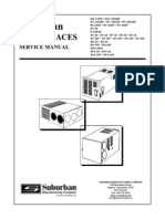 Onan Emerald Plus Operators manual on onan emerald 1 parts, onan generator remote switch wiring, onan emerald 1 generator,