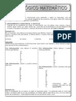 Libro A4 - 03 Lógico Matemático