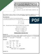 Libro A4 - 07 Metodos Practicos
