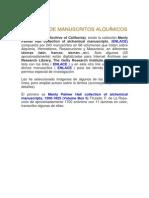 IMÁGENES DE MANUSCRITOS ALQUÍMICOS.docx