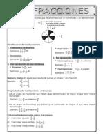 Libro A4 - 08 Fracciones