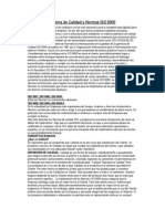 CC18. Sistema de Calidad y Normas ISO 9000 (1).docx