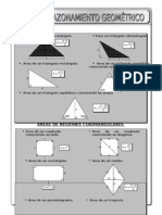Libro A4 - 12 Razonamiento Geometrico