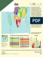 worldmapper map13 ver5