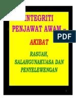 integritipenjawatawam-111211023412-phpapp01