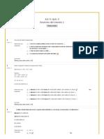 Quiz 2 Programación Lineal.pdf