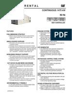 XQ1475-LEHX0010-01[1][1]