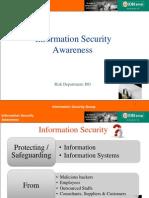 Info Sec Awareness@Dec7th12-Final
