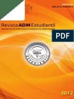 ADM Estudinatil 00
