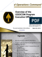 ussocom_006