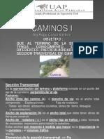 Secciones transversales 2.pdf