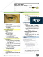 Jaundice & Abnormal Liver Span.pdf