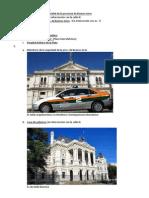 Edificios públicos de la av braian