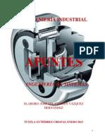 Ing. Sistema Comp Apuntes 2013 2