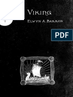 viking00barr_bw
