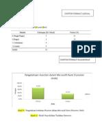1a-Pgsr-Format Jadual Rajah (1)