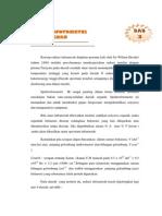 spektrofotometri-inframerah