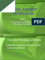 (A1)_MODEL_KONSEP_KURIKULUM