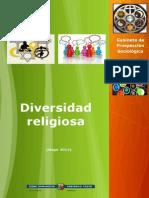 Diversidad releigiosa Pais Vasco 2012.pdf