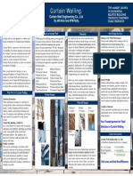 PosterPresentations.pdf