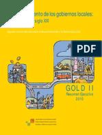 El financiamiento de los gobiernos locales 2010 Union GL.pdf