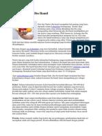 Gizi Dan Nutrisi Ibu Hamil 1