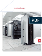 DataCenter_InfrastructureDesign_400517IN