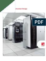 DataCenter_InfrastructureDesign_400517IN