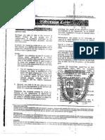 San Beda 2009 Political Law (Election Laws)(1).pdf