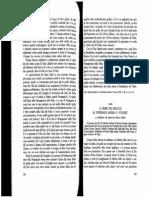 Pío XI, Insegnamenti 1