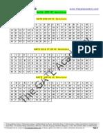 87906-71058-GATE_2010_keys_-_CSEEEECEINME