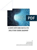 Big Data Doc
