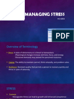 MANAGING STRESS.pptx