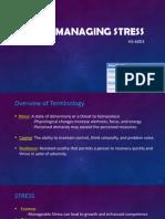 MANAGING STRESS.pptx