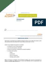 Percepció realitat social estrangers ACSAR.pdf