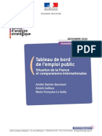 Tableau de bord administracio Publica.pdf