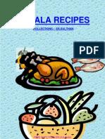 Kerala RecipesWM