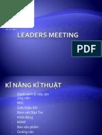 Ki Nang Kinh Doanh Co Ban