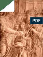 PLÁSTICA GRECOLATINA_ 24.pdf