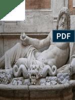 PLÁSTICA GRECOLATINA_ 26.pdf