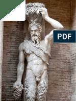 PLÁSTICA GRECOLATINA_ 28.pdf