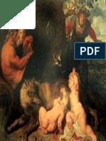 PLÁSTICA GRECOLATINA_ 33.pdf