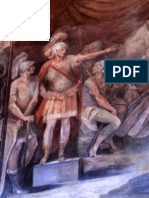 PLÁSTICA GRECOLATINA_ 35.pdf