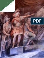 PLÁSTICA GRECOLATINA_ 36.pdf