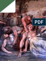PLÁSTICA GRECOLATINA_ 37.pdf