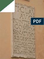 PLÁSTICA GRECOLATINA_ 39.pdf