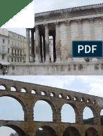 PLÁSTICA GRECOLATINA_.pdf