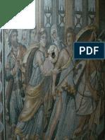 PLÁSTICA GRECOLATINA_ 6.pdf