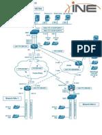 Voice Rack Rental Diagram v3