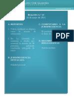 Boletin-23